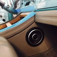 Auto Upholstery Fresno Ca California Custom Stereo 53 Photos U0026 21 Reviews Car Stereo