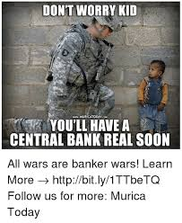 Central Meme - 25 best memes about central bank central bank memes