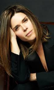 29 best neve campbell images on pinterest neve campbell