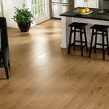 Flooring Installers Needed Flooring King 104 Photos Flooring 5950 Anglers Ave Fort