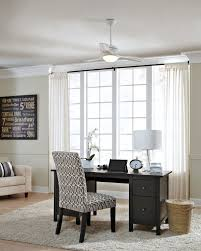 Ceiling Fan Living Room by Ask An Expert How Can I Tell How Well A Ceiling Fan Works