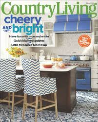66 best country living covers images on country living