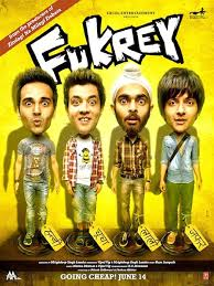 fukrey 2013 hd 720p fast and free download movies