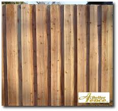 wooden designs wooden fence designs privacy fence designs