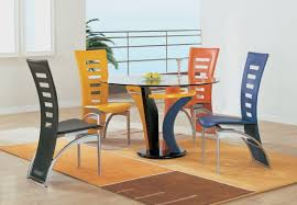 Modern Dining Room Sets On Sale Discount Dining Table Sets