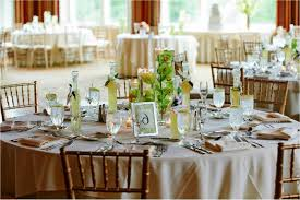 simple wedding reception ideas best reception ideas for the best wedding reception