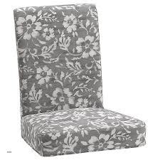 housse chaise ikea housse de chaise belgique housse chaise ikea high avec