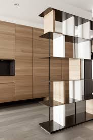 Partition Room by 224 Best Screen Partition Room Divider Images On Pinterest