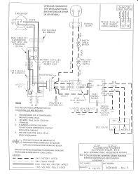 payne furnace wiring diagram troubleshooting inside blower motor