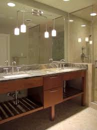 Vanity Undermount Sinks Extraordinary Custom Made Bathroom Vanity Tops From Grey Marble