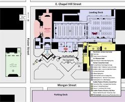 civic center layout pins u0026 legend 2015 north carolina comicon