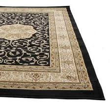 Traditional Rugs Online Traditional Rugs Ffoa Australia U0027s Favorite Online Rugs Store
