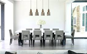 walmart round dining table dining table against the wall collect this idea gray dining room