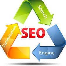 online seo class marketing class in ahmedabad online marketing