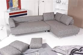 edward schillig sofa ewald schillig ecksofa atemberaubend e schillig sofa loopon