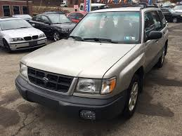 2000 subaru outback interior 2005 subaru outback for sale in verona pa 15147
