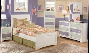 Storage Beds For Girls by Bedroom Room Decor Ideas Cool Single Beds For Teens Bunk