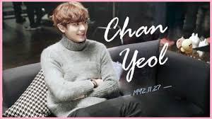 para pemain film exo next door film drama yang dibintangi exo park chanyeol ngasih com