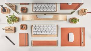 Macrumors Giveaway Win A Complete Desk Accessory Set From Grovemade