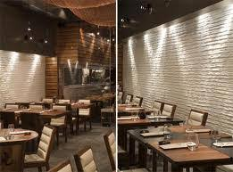 Interior Design Tips Traditional Japanese Restaurant Interior - Japanese restaurant interior design ideas