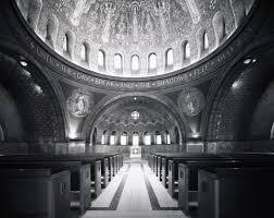 lakewood45 06 lakewood cemetery memorial chapel 1910 minn u2026 flickr