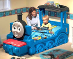 Little Tikes Toddler Bed Precise Kids Room Thomas The Train Toddler Bed Little Tikes Hampedia