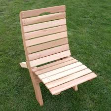 Wooden Outdoor Lounge Chairs Coral Coast Bali Wood Deck Chair With Pull Out Ottoman Hayneedle