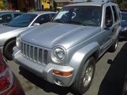 reviews on 2002 jeep liberty 2002 jeep liberty vin 1j4gk58k62w108919