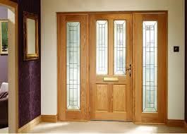 Exterior Doors And Frames Wooden Doors And Frames Images Album Losro