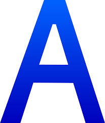 letter a formal letter template
