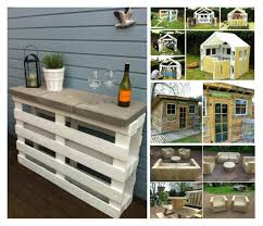 best our most popular pallet projects ideas best our most popular pallet projects ideas pallets