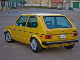 volkswagen rabbit truck lifted 47 best vw rabbit golf images on pinterest golf 1 car and mk 1