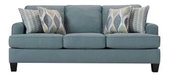 raymour and flanigan sectional sleeper sofas raymour and flanigan sleeper sofa ansugallery com