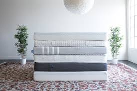 the best foam mattresses you can buy online the sweethome