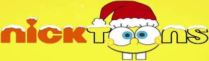 nickalive christmas eve 2015 on nickelodeon uk nicktoons nick