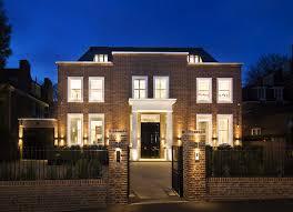 palladian home designs descargas mundiales com