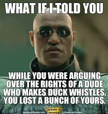 Meme What If I Told You - what if i told you potato meme 28 images rmx what if i told