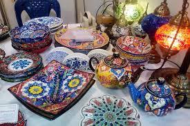 turkish home decor turkish home decor lbb bangalore