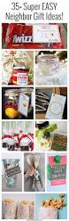 best 25 christmas neighbor ideas on pinterest neighbour