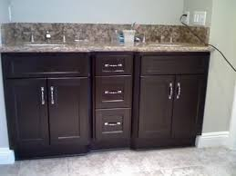 bathroom sink cabinet ideas bathroom sink with cabinet if youu0027re building a farmhouse or