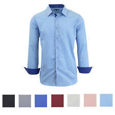 s dress shirts ebay