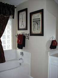 theme decor ideas best 25 theme bathroom ideas on bathroom
