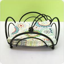 compare prices on metal paper rack online shopping buy low price