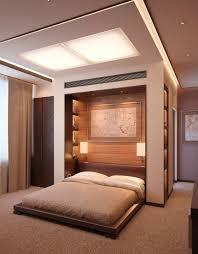 Woodwork Designs For Bedroom Woodwork Designs For Bedroom Woodwork Design For Bedroom