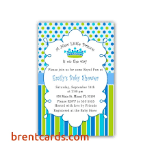 a new prince baby shower a new prince baby shower invitations free card design ideas