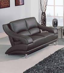 Home Interiors Mississauga Leather Sofa Mississauga Ontario Savae Org
