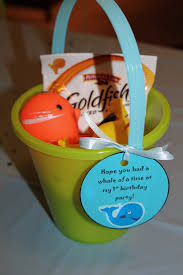 Pool Party Ideas 74 Best Kids Pool Party Images On Pinterest Birthday Party Ideas