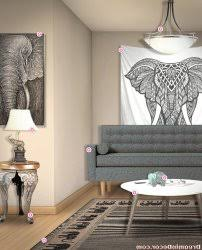 elephant in the living room elephants in the living room 1 beervana buzz kag web com