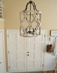 chandelier antler chandelier farmhouse ceiling lights gold