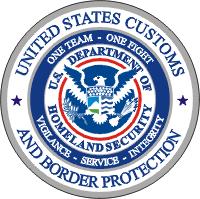 u s customs detentions seizure of goods wang ip p c